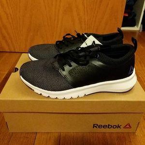 NWT Reebok Athletic Shoes